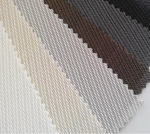 Tessuti in fibra di vetro Torino Uciesse
